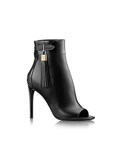 DAY SWING ANKLE BOOT