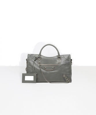 HOLIDAY COLLECTION CLASSIC METALLIC EDGE CITY